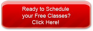 Schedule Free Class - Mile High Karate in Dunkirk Maryland