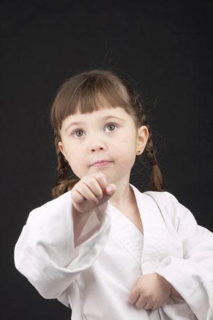 karate-kids-2