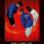 RESPECT---MileHighKarate-Portrait-400