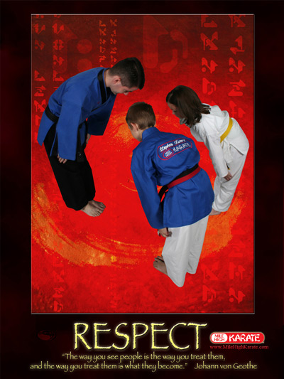 RESPECT---MileHighKarate-Portrait-400