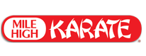 Free Karate Martial Arts for Kids and Families